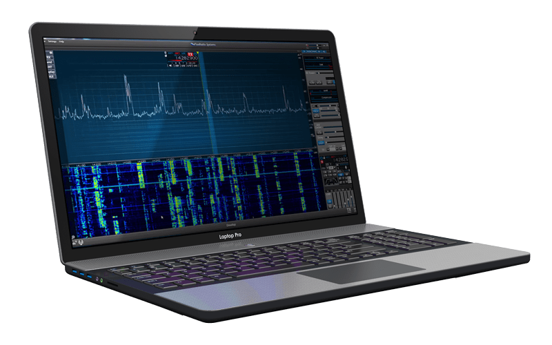 Laptop_SDR_Transparent