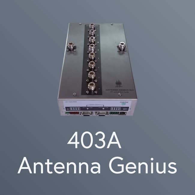 403AAntennaGenius