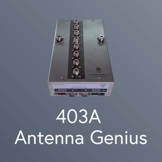 403AAntennaGenius