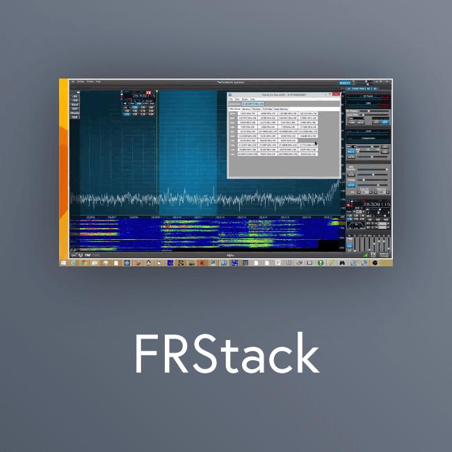 FRStack_1