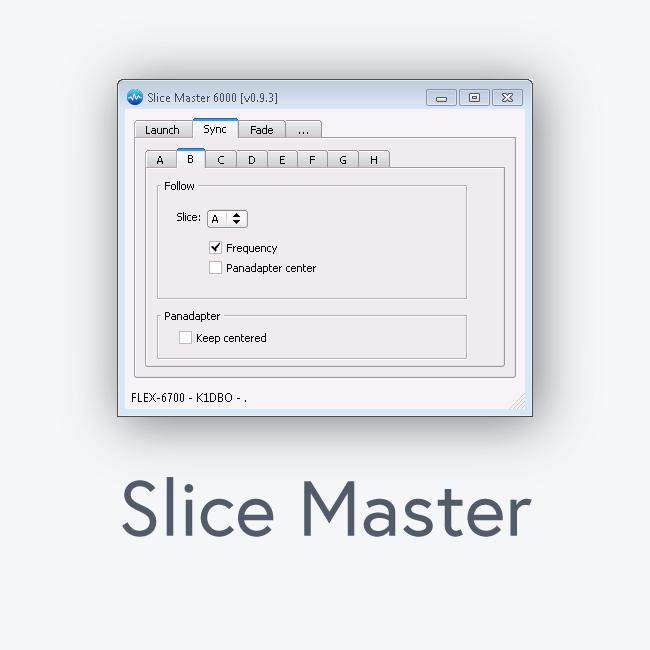 SliceMaster